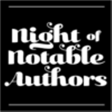 70726be9_nightofnotableauthors.png