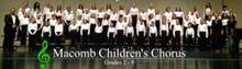 c129a040_macomb_childrens_chorus.jpg