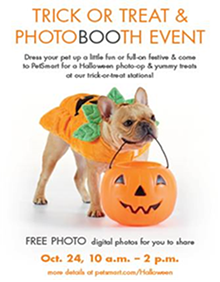 f1f3c900_trick_or_treat_event_400.fw.png