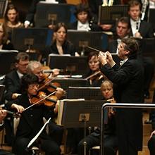 bavarianradioorchestra-marissjansons-420x420-3.jpg