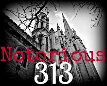 197eb68b_notorious313.jpg