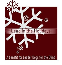 75c1ec09_leader_dog_-_lead_in_the_holidays.jpg
