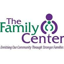 f5c5ff62_the_family_center_logo_final.jpg