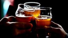 fall_beer_fest.jpg