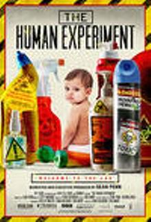 6ada691c_human_experiment.jpg