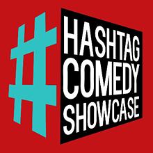 d9a463a5_hashtag_comedy_showcase_logo.png