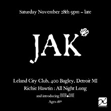 52be75d2_jak_club_flyer_-_instagram_timeline_-_3_saturday_release-2.jpg