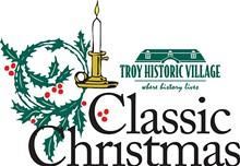 e4d481b0_classic_christmas_logo_web.jpg
