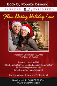 e0d2cfa5_bu_flow_dating_holidaylove_2015flyer.jpg