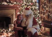 770c1281_santa_sighting_2015_promo_photo_from_cookies_with_santa_2014.jpg