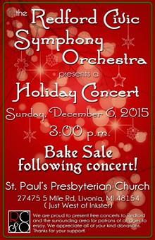 b9649e17_redford_symphony_december_6_2015_concert_2_.jpg