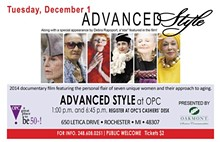 40fd3c71_advancedstyle_12-1_email.jpg