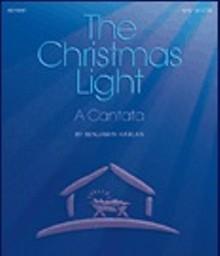 f7cdfaf5_thechristmaslight.jpg