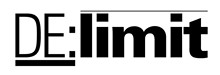 8a61f023_delimit-logo.jpg
