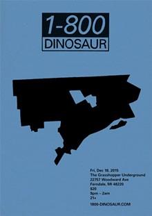 c260293a_1-800_dinosaur_flyer.jpg