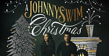 johnnyswim_spotlight.jpg