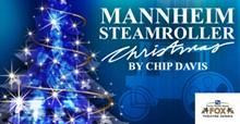 mannheim_steamroller_spotlight.jpg