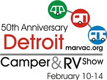 7f5810d4_50th_det_rv_show_logo-2016.jpg