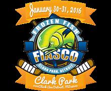 59358402_frozen_fish_fiasco_2016_logo.png