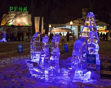 ice_festival_ship-5758_4x5.jpg