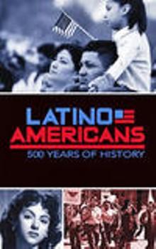 26ea00f4_latino_americans.jpg