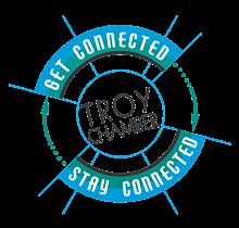 2cab94f2_troy_logo.png
