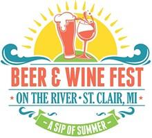 f44c5ed8_stclair-beer-wine-fest-logo-no_date.jpg