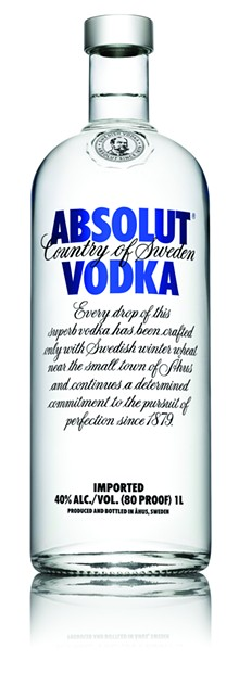 absolut-original.jpg