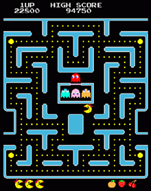 ms_pacman-2.png