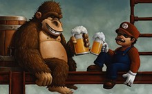 e9854cc9_mario-and-donkey-kong-share-a-beer.jpg