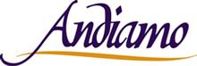 28e1e371_andiamo_logo.png
