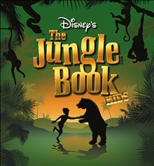c4529663_jungle-book-.jpg