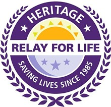 b92dd13e_relay_for_life_heritage_logo.jpg