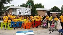 c220e9b6_parade_photo.jpg
