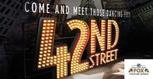 42ndstreet_spotlight.jpg