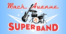 mackavenuesuperband_spotlight.jpg