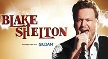 blakesheltontour.jpg