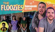 the-floozies-tickets_02-21-16_17_5637aa4996eb4.jpg
