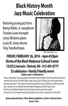 50b0cff2_shrine-flyer-black-jazz-month.jpg
