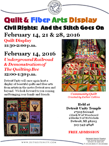 b9fd0761_quilt_show_flyer_for_2016.png