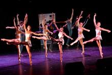 dance-theater-of-harlem.jpg