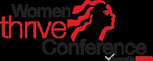 da1dca21_women_thrive_logo-249x100.png