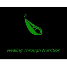 7e101cc8_pbnsg_logo.png