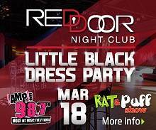 a4ebb9cb_mar18-red-door-nightclub-300x250.jpg