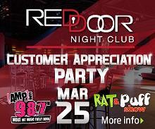2e219b46_mar25-red-door-nightclub-300x250.jpg