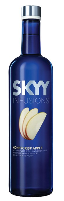 skyy_apple_bottle_v3.jpg