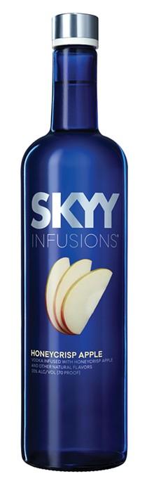 skyy_apple_bottle_v3.jpg