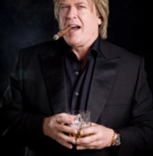 ron_white.png