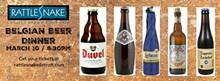 f807619e_belgium_beers.jpg