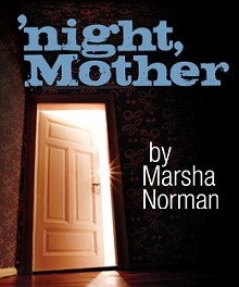 e53a3a9b_play-nightmother.jpg